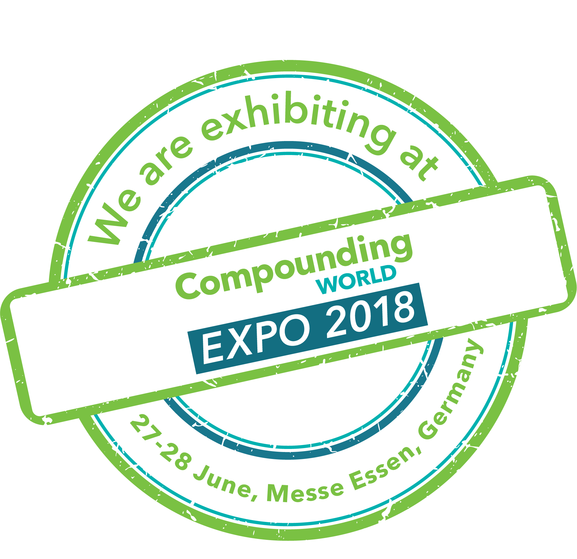 Kisuma Chemicals will exhibit at the Compounding World Expo in Essen