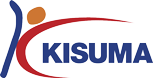 Kisuma Chemicals